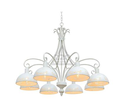Люстра ARTE LAMP A2060LM-8WG
