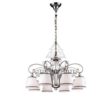 Люстра ARTE LAMP A2079LM-8AB