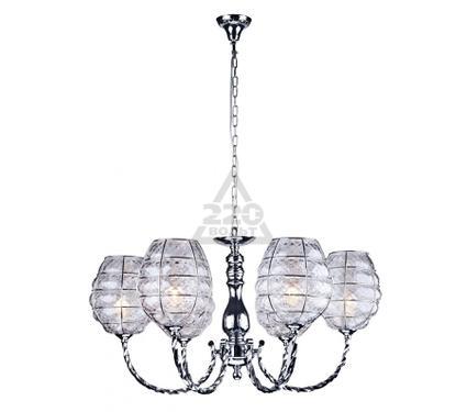 Люстра ARTE LAMP A2256LM-6CC
