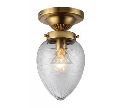 ������ ARTE LAMP A2312PL-1PB