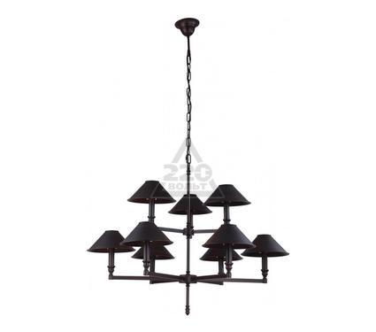 Люстра ARTE LAMP A2398LM-6-3BA
