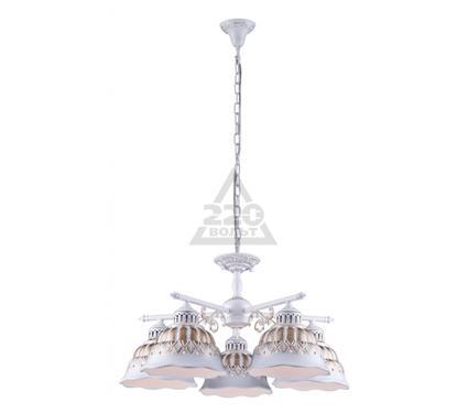 ������ ARTE LAMP A2814LM-5WG