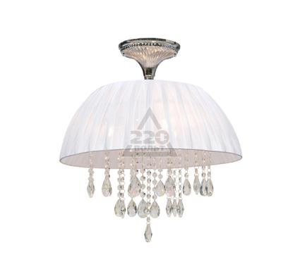 ������ ARTE LAMP A3660PL-3WH
