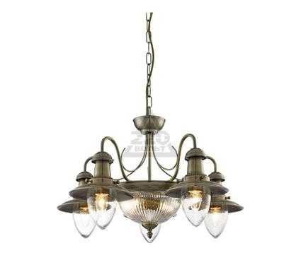 ������ ARTE LAMP A5518LM-2-5AB