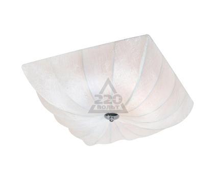 ������ ARTE LAMP A6184PL-4WH
