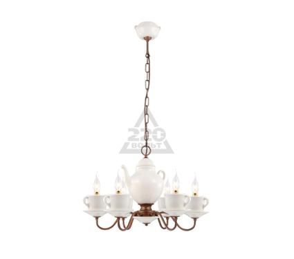 ������ ARTE LAMP A6483LM-6WH