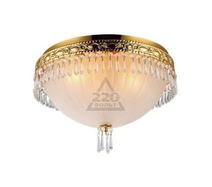 Люстра ARTE LAMP A6859PL-3GO
