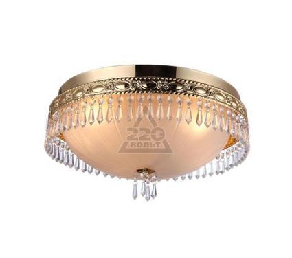 Люстра ARTE LAMP A6859PL-5GO
