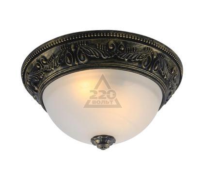 ������ ARTE LAMP A8010PL-2AB
