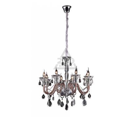 ������ ARTE LAMP A8102LM-8CC