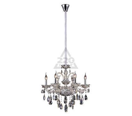 Люстра ARTE LAMP A8202LM-6CC