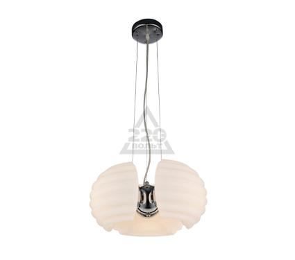 Люстра ARTE LAMP A8307SP-3CC