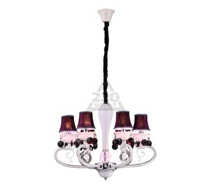 Люстра ARTE LAMP A8320LM-6CC