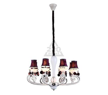 Люстра ARTE LAMP A8320LM-8CC