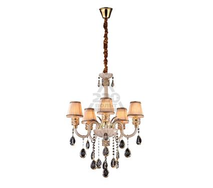Люстра ARTE LAMP A8330LM-5GO