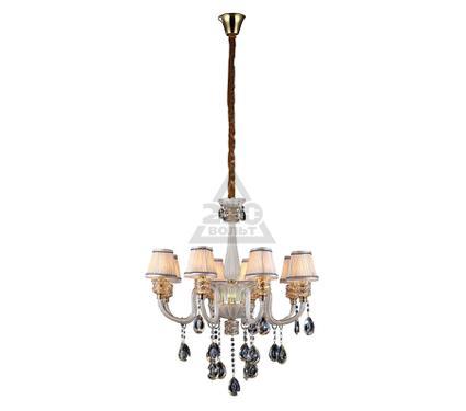 ������ ARTE LAMP A8330LM-8GO