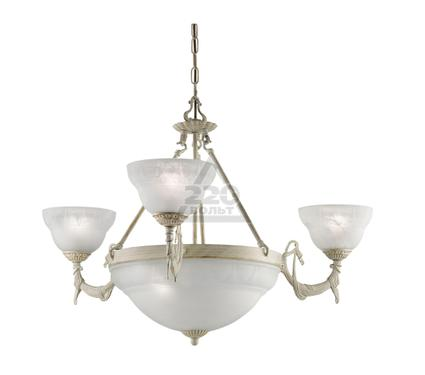 ������ ARTE LAMP A8777LM-3-3WG