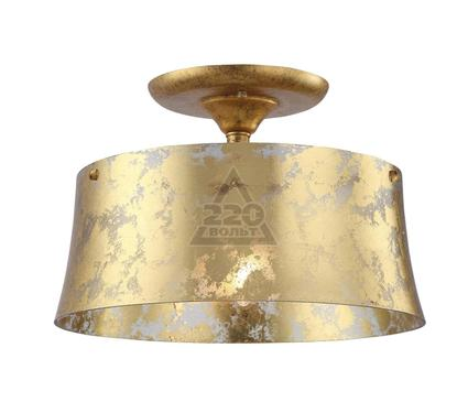 ������ ARTE LAMP A8932PL-1GA