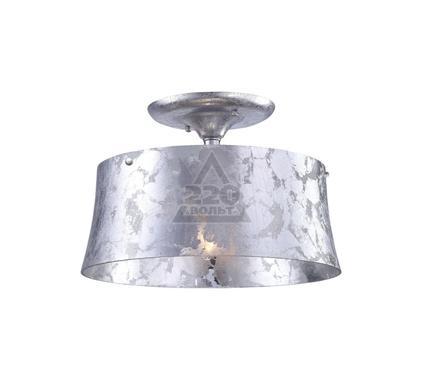 ������ ARTE LAMP A8932PL-1SA