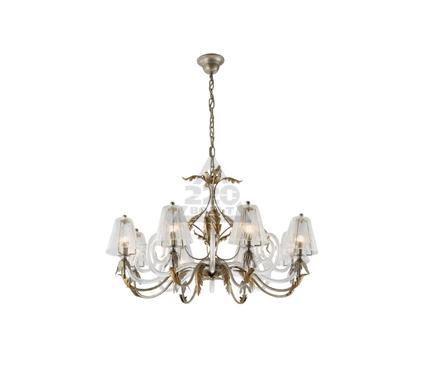 Люстра ARTE LAMP A8934LM-8SA