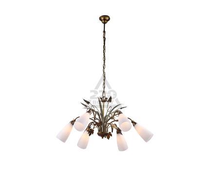 ������ ARTE LAMP A8935LM-6GA