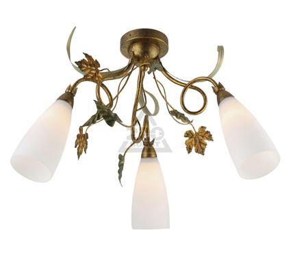 Люстра ARTE LAMP A8935PL-3GA