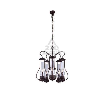 Люстра ARTE LAMP A8955LM-5BR