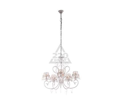 Люстра ARTE LAMP A9027LM-5WA