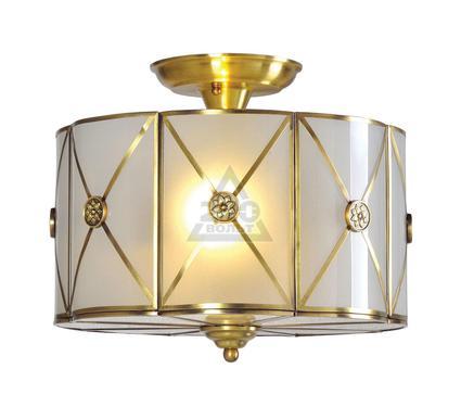 ������ ARTE LAMP A9055PL-2AB