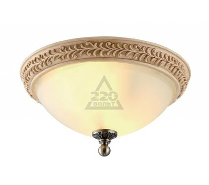Светильник настенно-потолочный ARTE LAMP A9070PL-2AB