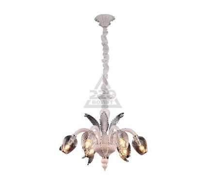������ ARTE LAMP A9130LM-6WH