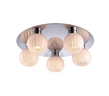 ������ ARTE LAMP A9523PL-5CC