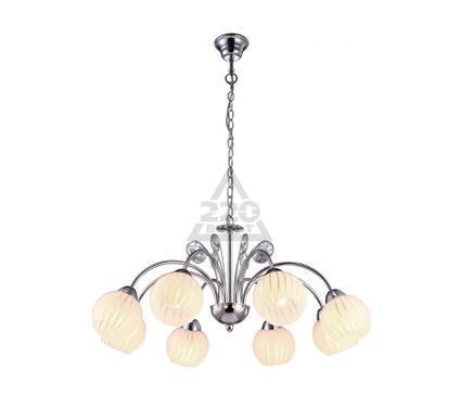 Люстра ARTE LAMP A9524LM-8CC