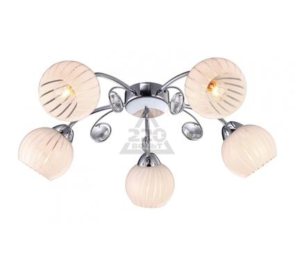 Люстра ARTE LAMP A9524PL-5CC