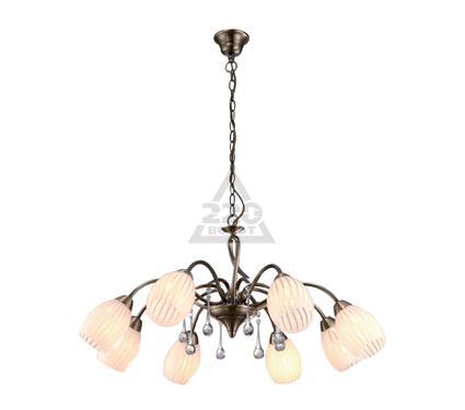Люстра ARTE LAMP A9534LM-8AB