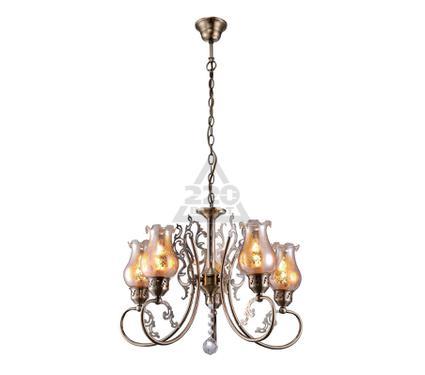 Люстра ARTE LAMP A9561LM-5AB
