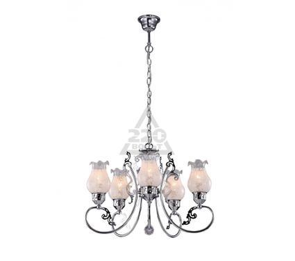 ������ ARTE LAMP A9561LM-5CC
