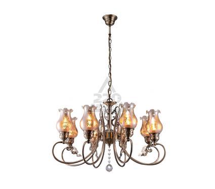Люстра ARTE LAMP A9561LM-8AB