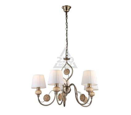 Люстра ARTE LAMP A9583LM-5AB