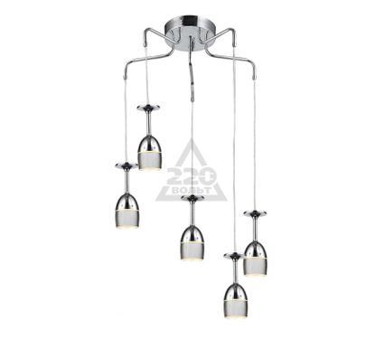 Люстра ARTE LAMP A9596SP-5CC