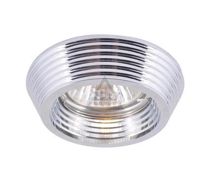 ���������� ������������ ARTE LAMP A1058PL-1CC