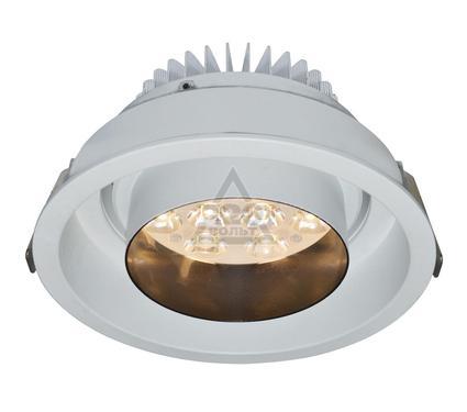 ���������� ������������ ARTE LAMP A2012PL-1WH