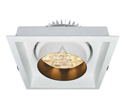 Светильник встраиваемый ARTE LAMP A2014PL-1WH