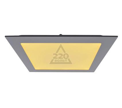 ���������� ������������ ARTE LAMP A2418PL-1WH