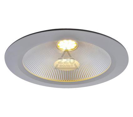 Светильник встраиваемый ARTE LAMP A2420PL-1WH