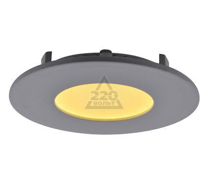 ���������� ������������ ARTE LAMP A2603PL-1WH