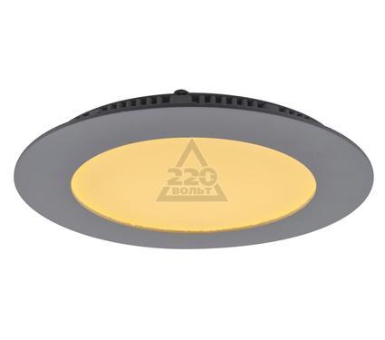 Светильник встраиваемый ARTE LAMP A2609PL-1WH