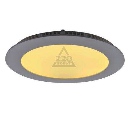 Светильник встраиваемый ARTE LAMP A2612PL-1WH
