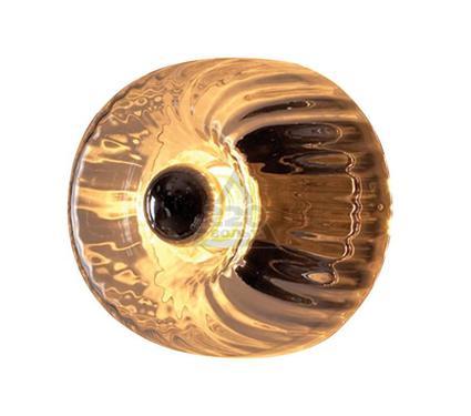 Светильник встраиваемый ARTE LAMP A2812PL-1CC