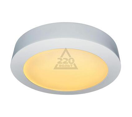Светильник встраиваемый ARTE LAMP A3018PL-1WH